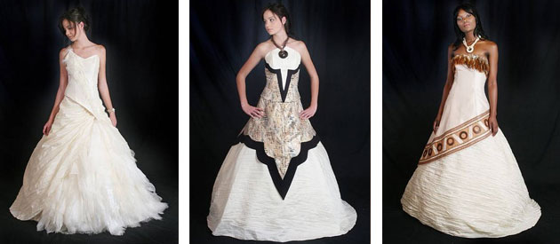 Shifting Sands African Couture Businesses In Centurion