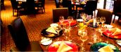 Zagora Grill Room and Wine Cellar