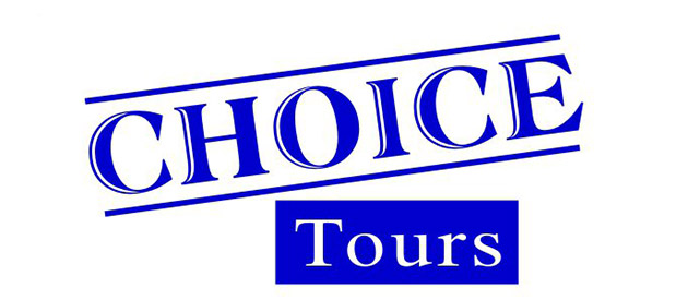 Choice Tours - Tour operator - Gauteng