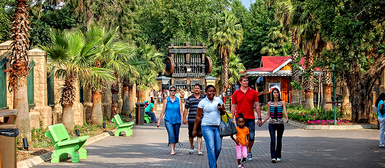 Information on Centurion, Gauteng South Africa www.centurion-information.co.za